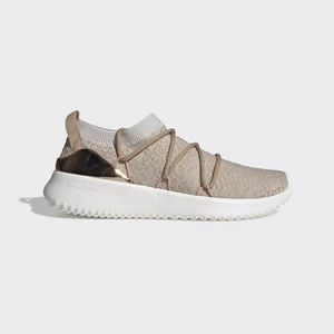 ADIDAS Ultimamotion Running Sneaker NWT